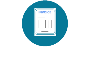 Diary Invoicing