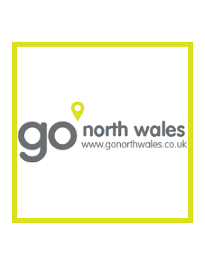Go North Wales