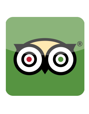 Take bookings through TripAdvisor