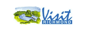Visit Richmond